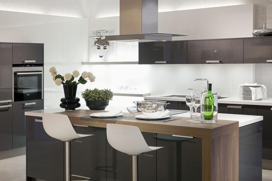 Nett Kann Ich Fassadenfarbe Auf Küchenschränke Verwenden Ideen ...